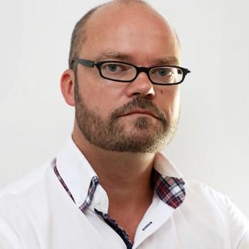 Michael Isepp