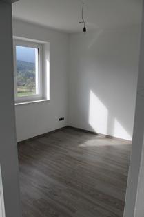 Wohnung 1 Stock Süd Arbeitszimmer Süd IMG_4091