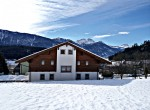 Isepp-Immobilienservice-Apartmenthaus-Hermagor-11