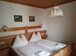 Isepp-Immobilienservice-Apartmenthaus-Hermagor