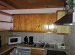 Isepp-Immobilienservice-Apartmenthaus-Hermagor-3