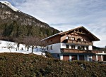 Isepp-Immobilienservice-Apartmenthaus-Hermagor-7