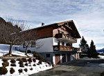 Isepp-Immobilienservice-Apartmenthaus-Hermagor-8