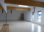 Isepp-Immobilienservice-Geschaeftsflaeche-11