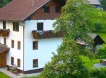 Isepp-Immobilienservice-Presseggersee