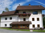 Isepp-Immobilienservice-Presseggersee-3