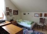 isepp-immobilienservice-wohn-geschaeftshaus-11