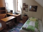 isepp-immobilienservice-wohn-geschaeftshaus-12