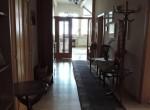 isepp-immobilienservice-wohn-geschaeftshaus-13