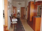 isepp-immobilienservice-wohn-geschaeftshaus-14