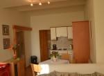 isepp-immobilienservice-wohn-geschaeftshaus-15