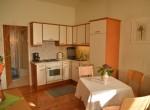 isepp-immobilienservice-wohn-geschaeftshaus-16