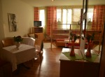 isepp-immobilienservice-wohn-geschaeftshaus-17