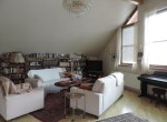 isepp-immobilienservice-wohn-geschaeftshaus-2