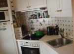 isepp-immobilienservice-wohn-geschaeftshaus-20