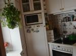 isepp-immobilienservice-wohn-geschaeftshaus-21