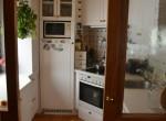 isepp-immobilienservice-wohn-geschaeftshaus-22