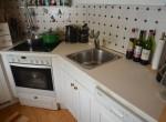 isepp-immobilienservice-wohn-geschaeftshaus-23