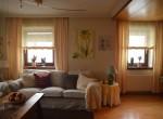 isepp-immobilienservice-wohn-geschaeftshaus-25