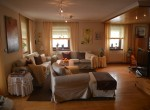isepp-immobilienservice-wohn-geschaeftshaus-27