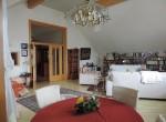 isepp-immobilienservice-wohn-geschaeftshaus-3