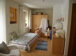 isepp-immobilienservice-wohn-geschaeftshaus-31