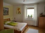 isepp-immobilienservice-wohn-geschaeftshaus-32