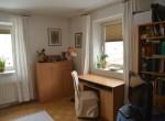 isepp-immobilienservice-wohn-geschaeftshaus-33