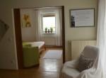 isepp-immobilienservice-wohn-geschaeftshaus-34