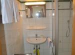 isepp-immobilienservice-wohn-geschaeftshaus-35