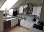 isepp-immobilienservice-wohn-geschaeftshaus-4