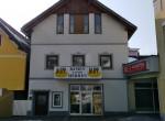 isepp-immobilienservice-wohn-geschaeftshaus-43