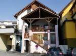isepp-immobilienservice-wohn-geschaeftshaus-44
