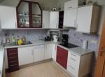 isepp-immobilienservice-wohn-geschaeftshaus-5