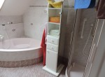 isepp-immobilienservice-wohn-geschaeftshaus-6