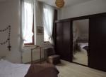 isepp-immobilienservice-wohn-geschaeftshaus-9