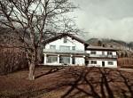 isepp-immobilienservice-wohnen-am-see-1