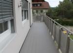 isepp-immobilienservice-wohnen-am-see-7