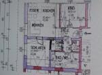 isepp-immobilienservice-wohnen-am-see-grundriss