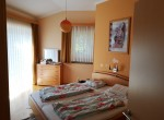 Isepp-Immobilienservice-Einfamilienhaus-1