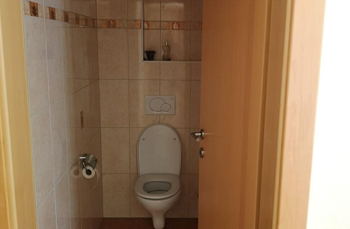 Isepp Immobilienservice Einfamilienhaus 20