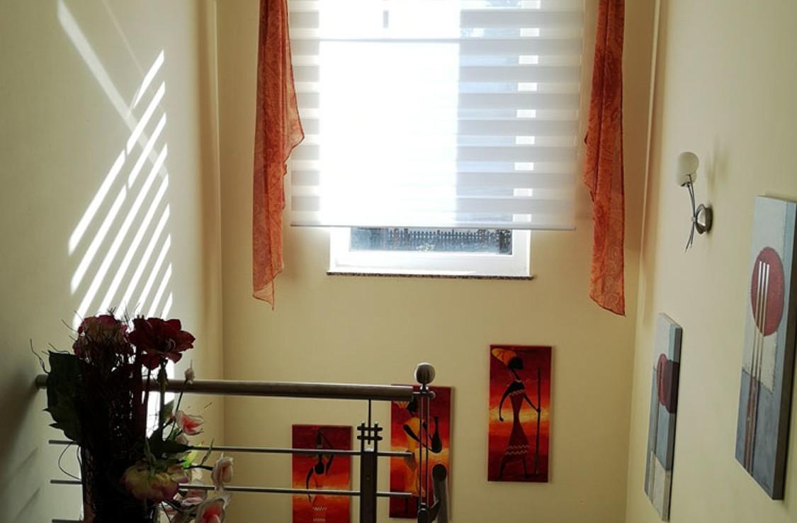 Isepp Immobilienservice Einfamilienhaus 18