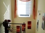 Isepp-Immobilienservice-Einfamilienhaus-12