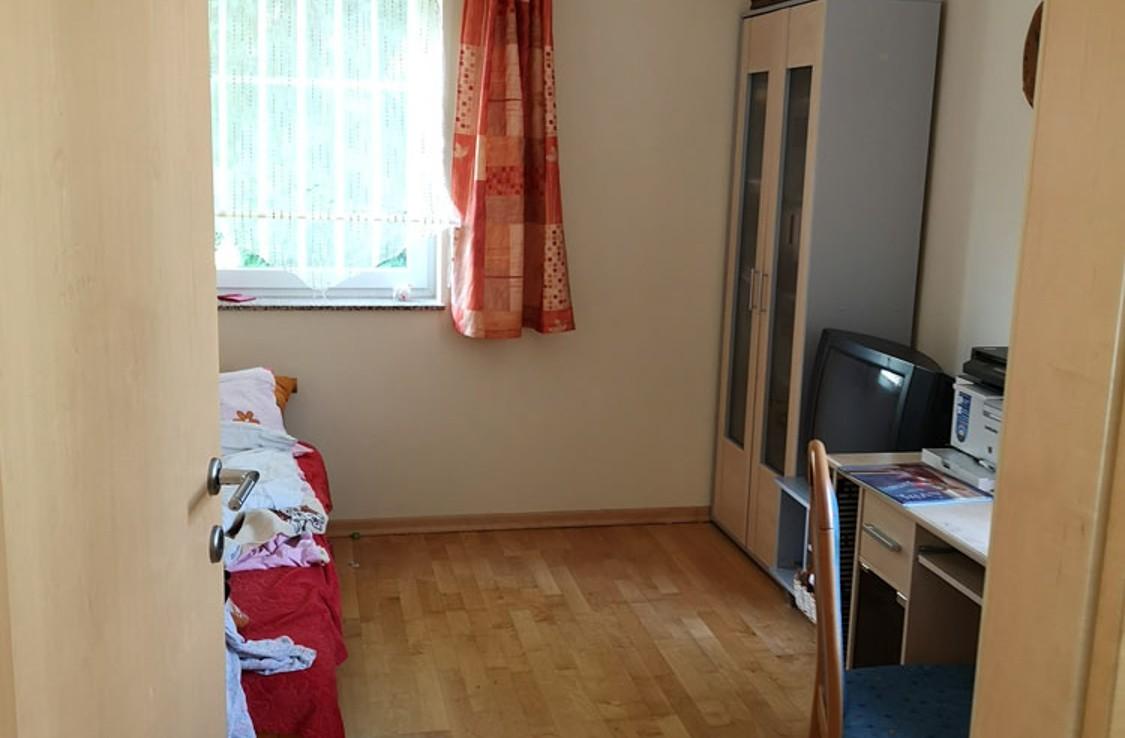 Isepp Immobilienservice Einfamilienhaus 17