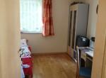 Isepp-Immobilienservice-Einfamilienhaus-13