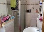 Isepp-Immobilienservice-Einfamilienhaus-14