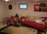 Isepp-Immobilienservice-Einfamilienhaus-18