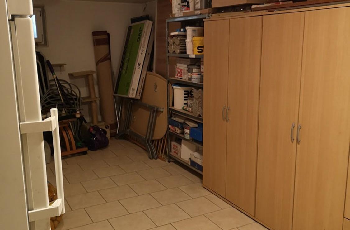 Isepp Immobilienservice Einfamilienhaus 11