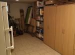 Isepp-Immobilienservice-Einfamilienhaus-19