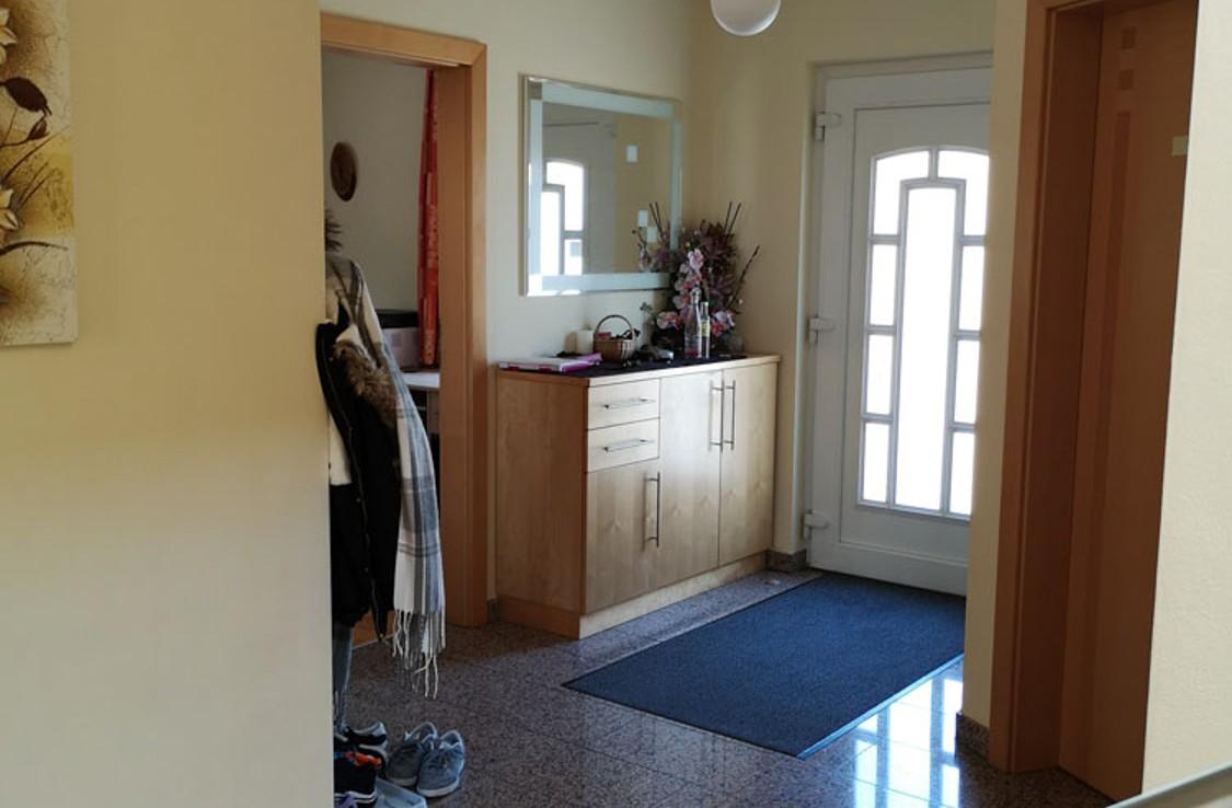 Isepp Immobilienservice Einfamilienhaus 9